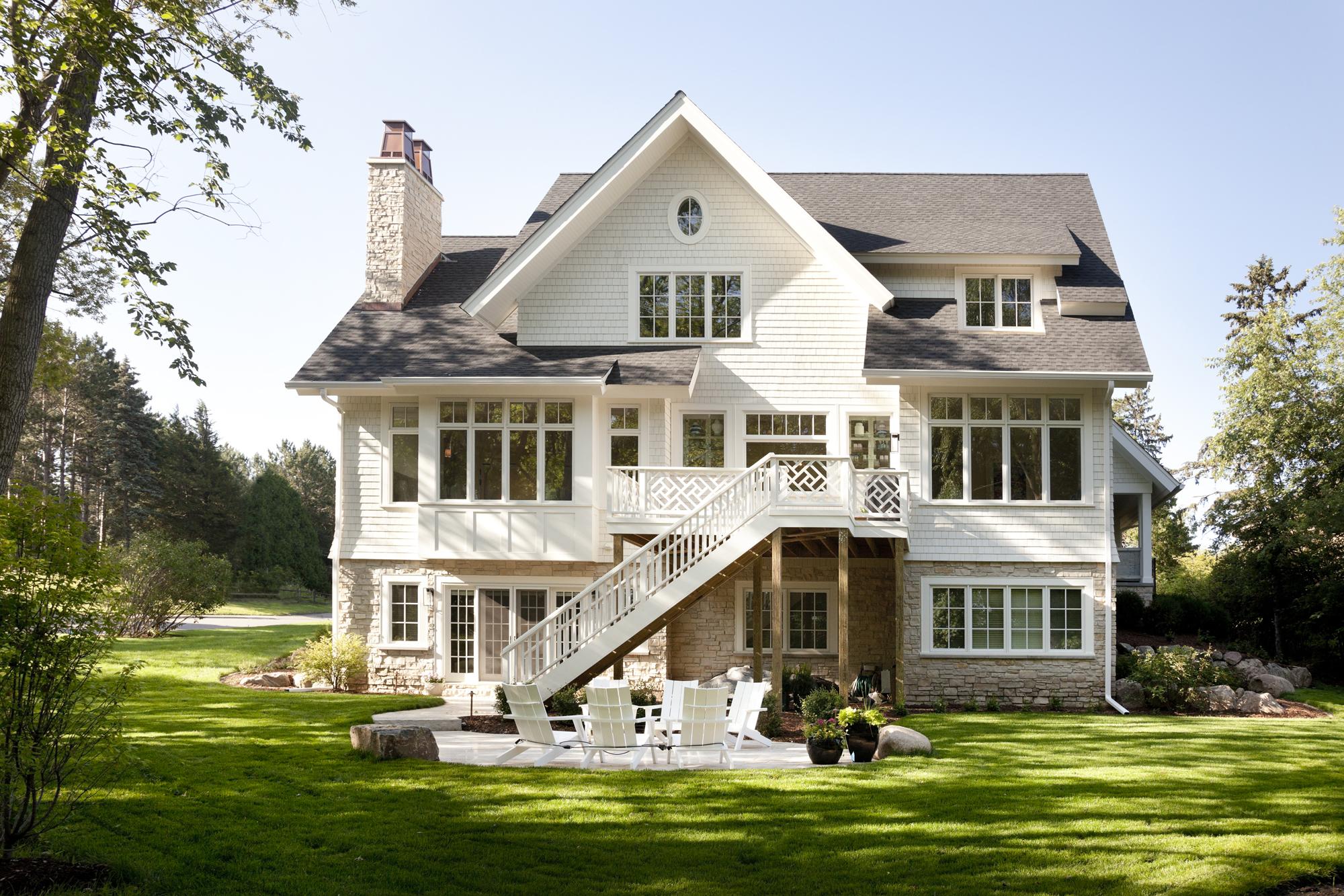 RLH Home EXTERIOR5.jpg