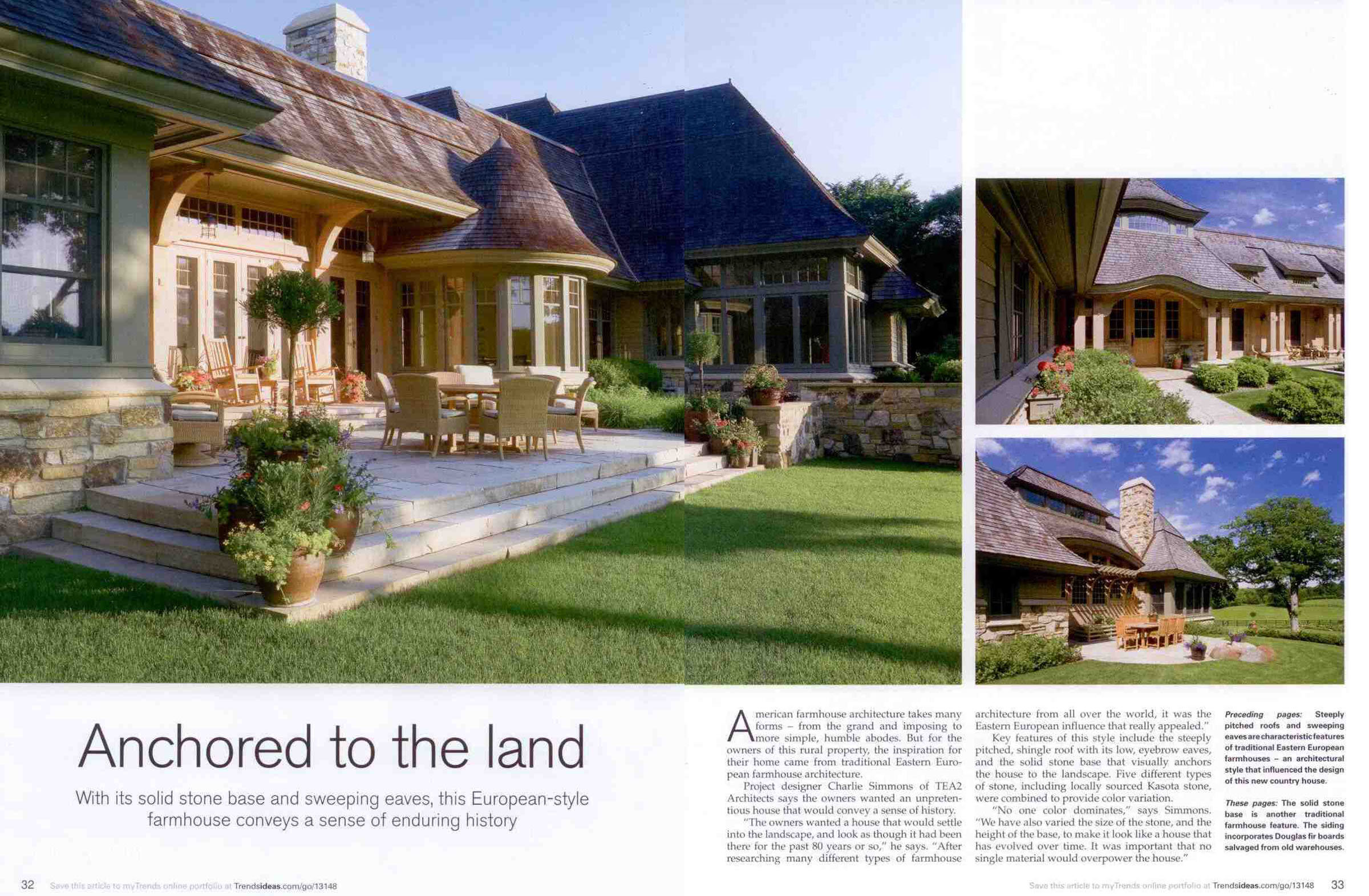 2013_Architectural Trends_Article2.jpg