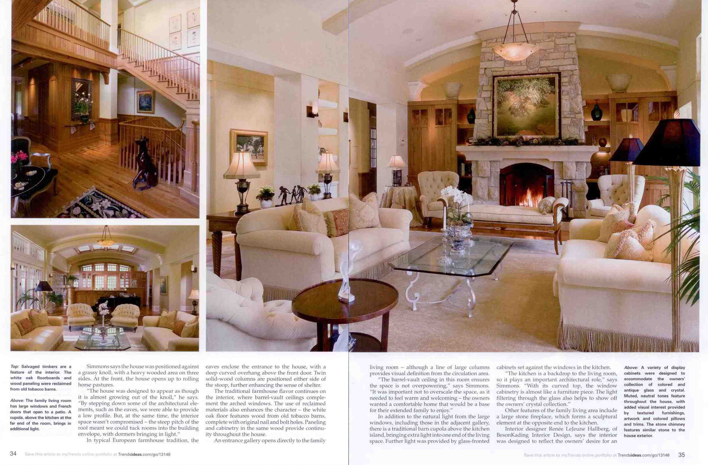 2013_Architectural Trends_Article3.jpg