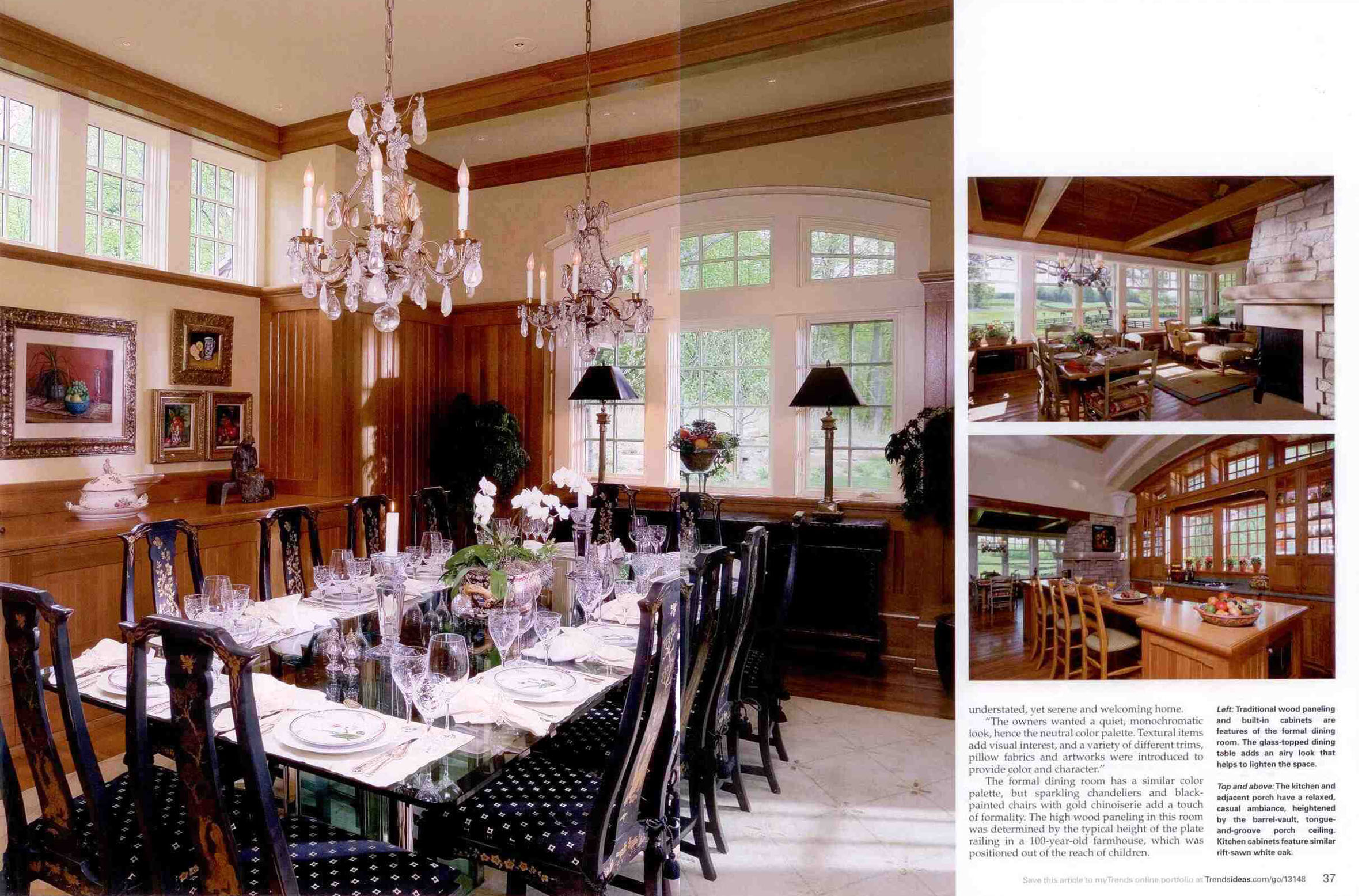2013_Architectural Trends_Article4.jpg