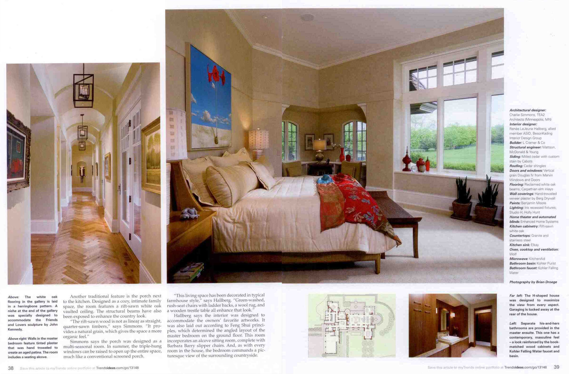 2013_Architectural Trends_Article5.jpg