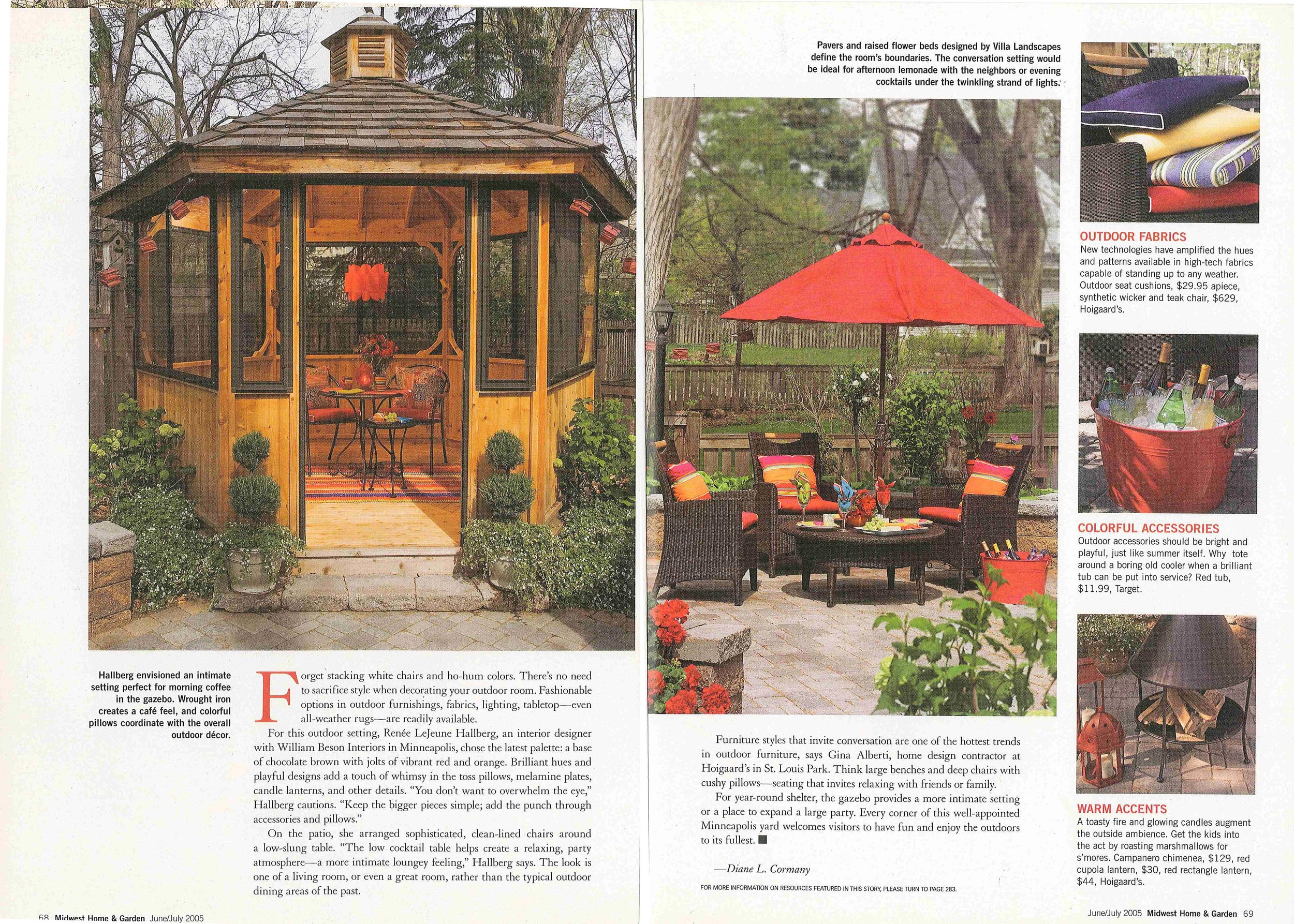 2005_Midwest Home_Article2.jpg