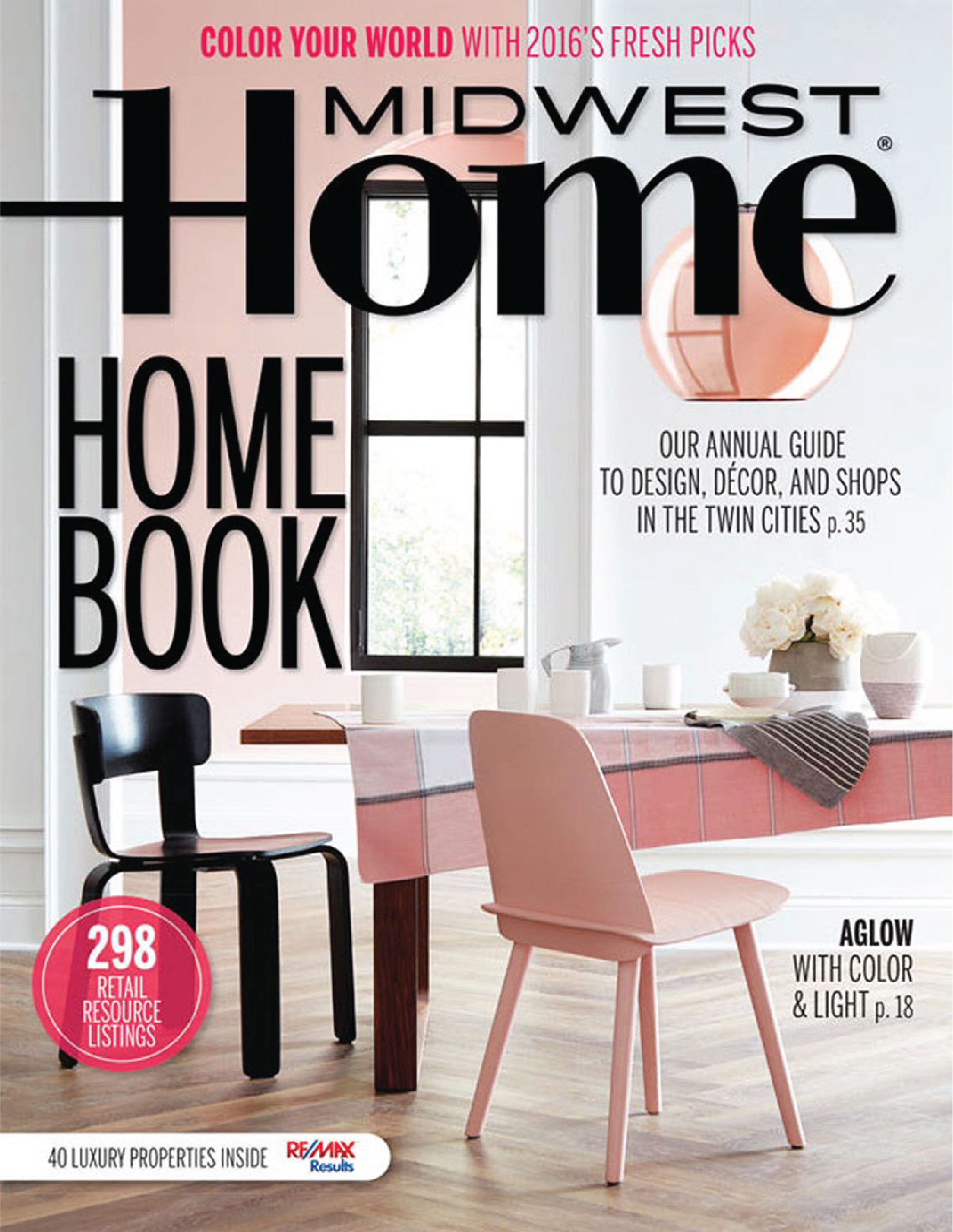 Magazine Covers_2016_Midwest Home.jpg