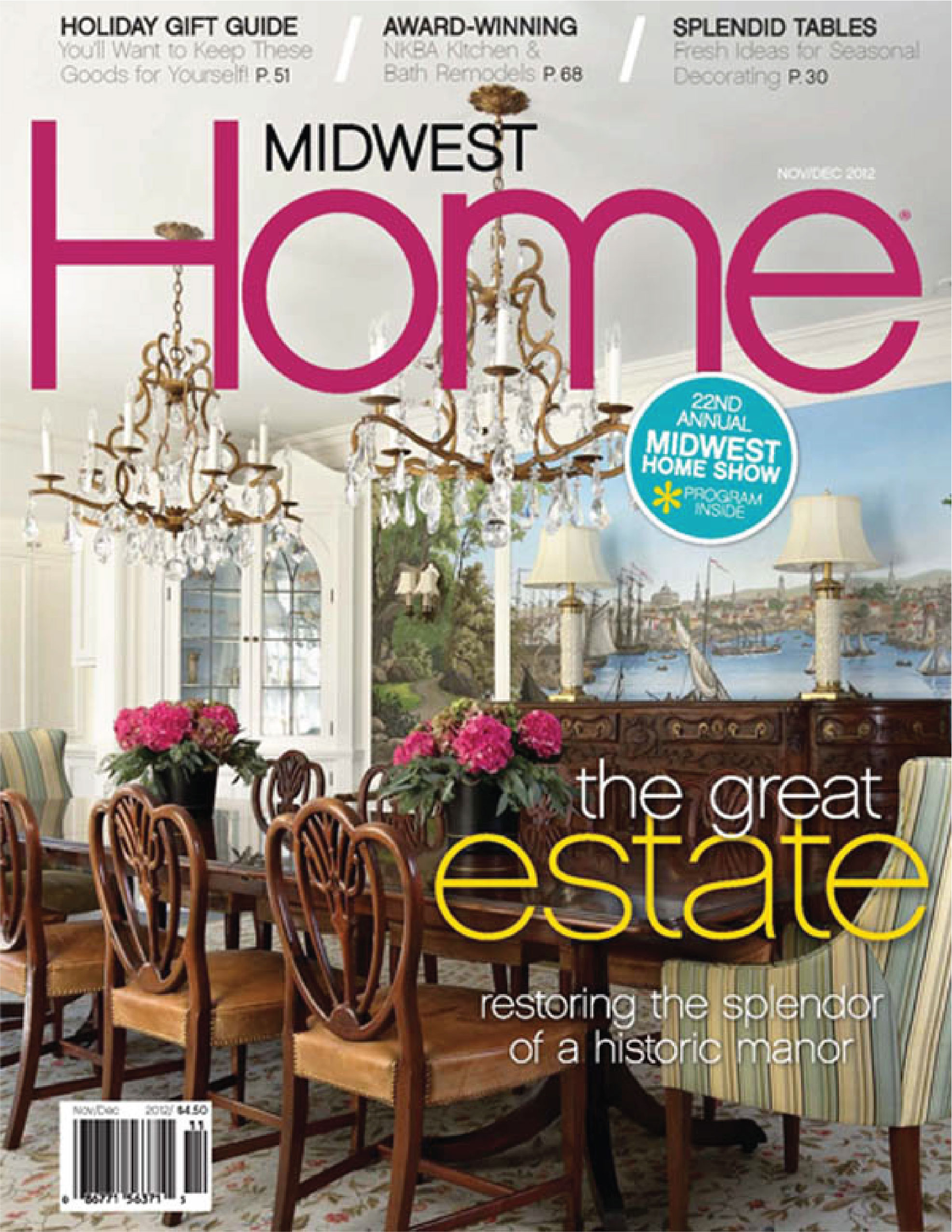Magazine Covers_2012_Midwest Home.jpg