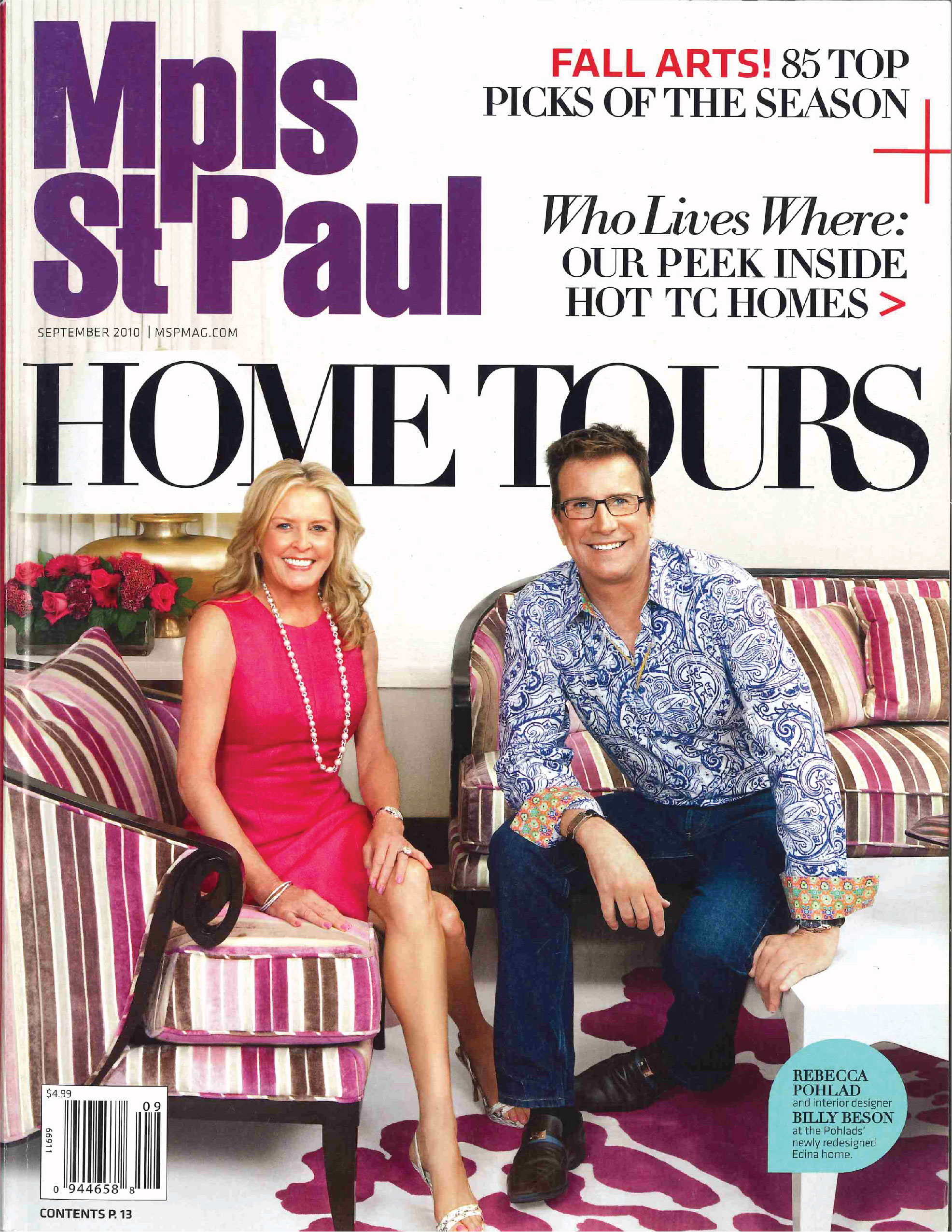 Magazine Covers_2010_MPLS Mag.jpg