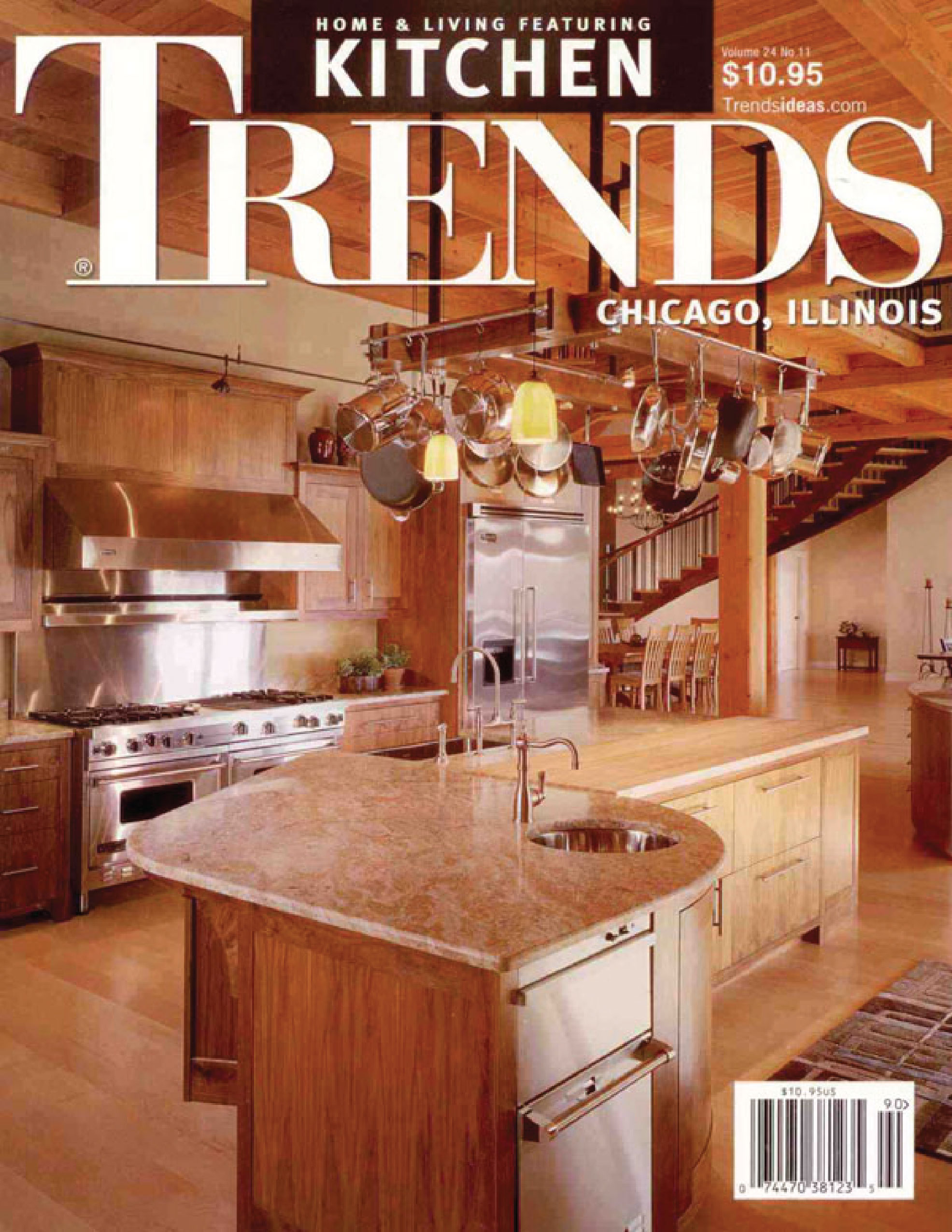 Magazine Covers_2008_Trends.jpg