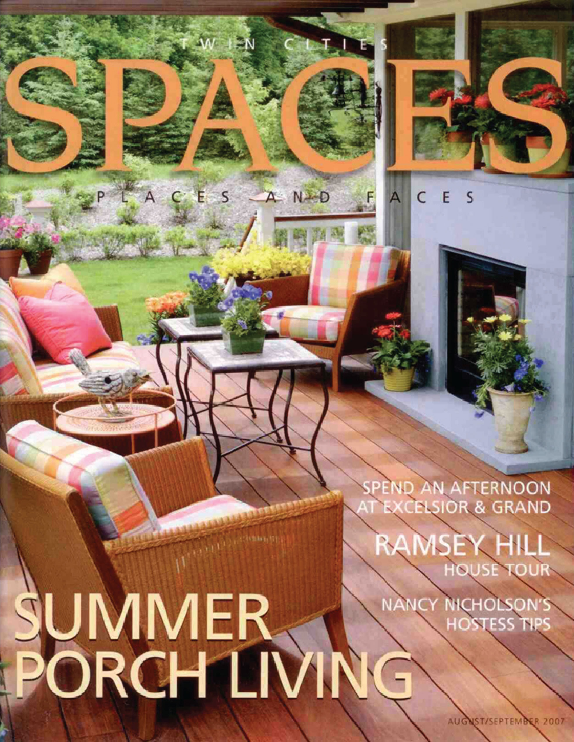 Magazine Covers_2007 AS_Spaces.jpg