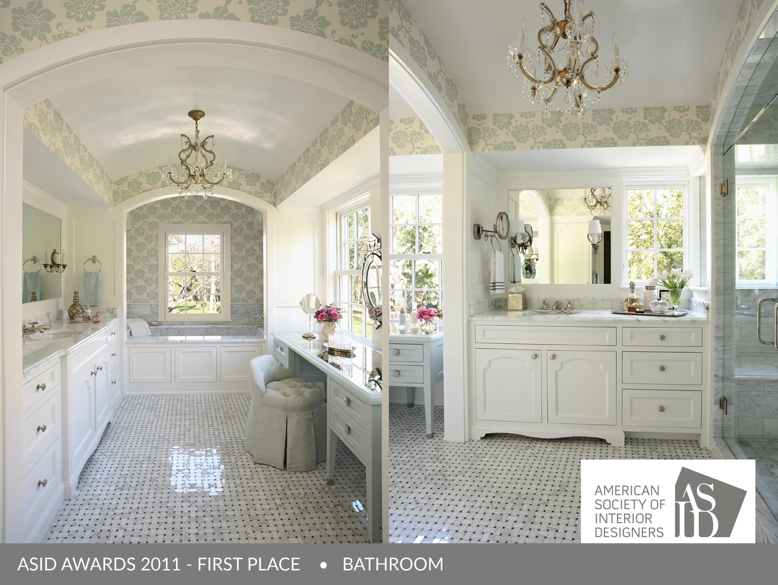 ASID Award Template_Francis Bathroom.png