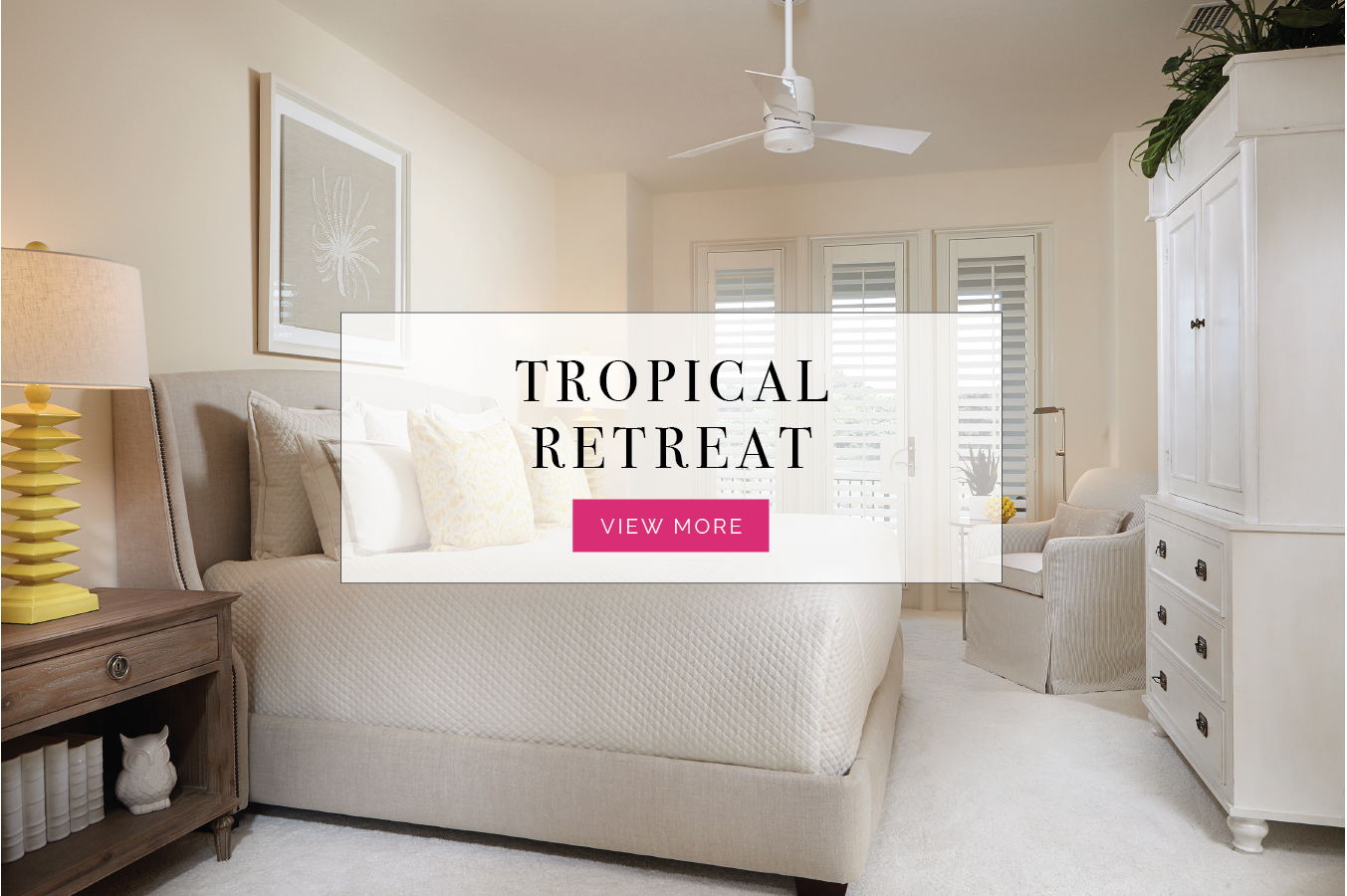 Portfolio Image Template_Tropical Retreat.png