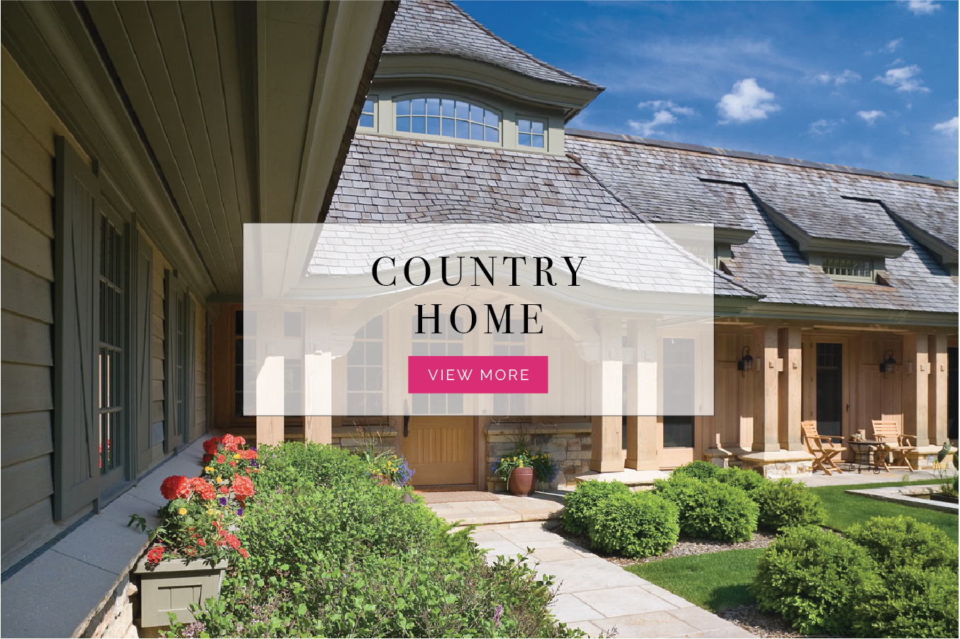 Portfolio Image Template_Country Home.png