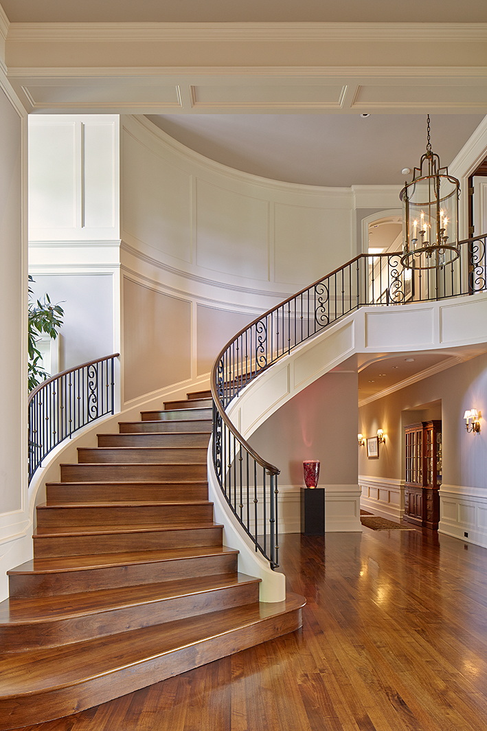 Entry Stairs Sm.jpg