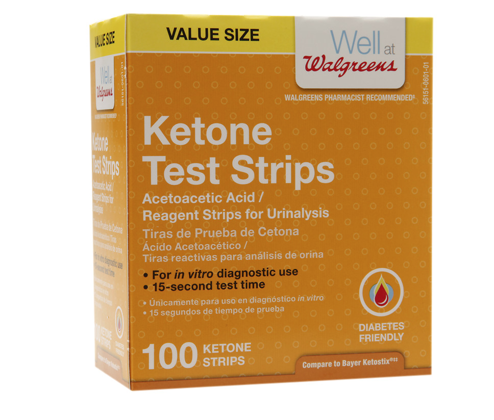 Ketone strips I purchased from Walgreens pharmacy. https://www.walgreens.com/store/c/walgreens-ketone-test-strips/ID=prod6270728-product