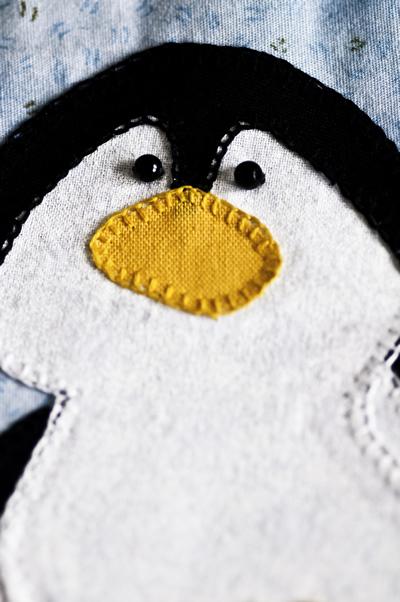 penguin_detail01.jpg