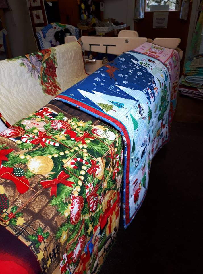 Christmas-Advent-Quilts.jpg