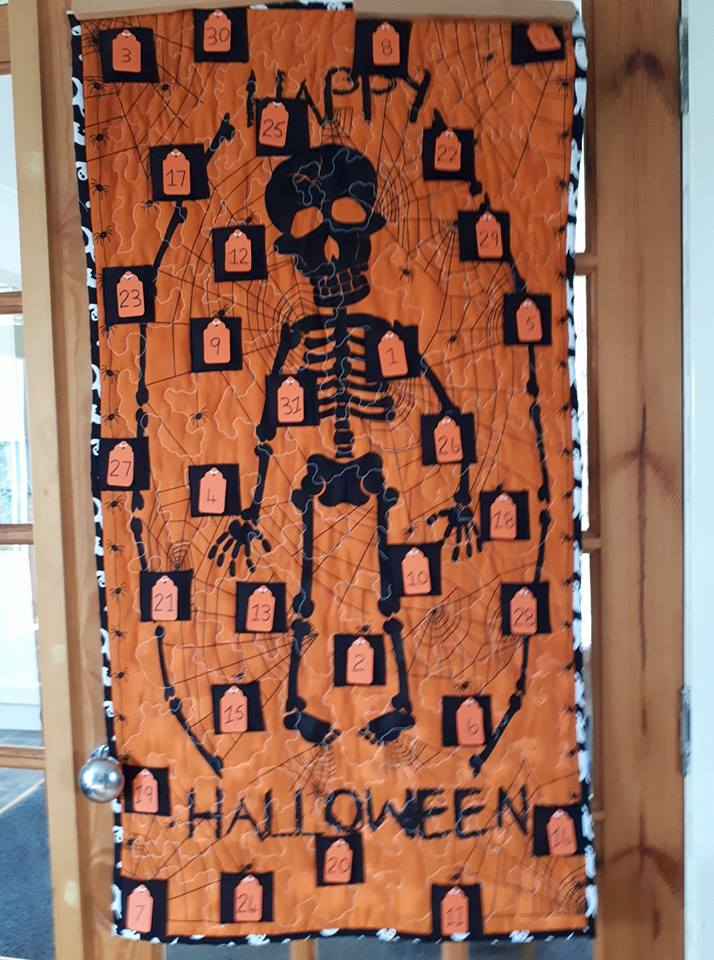 Halloween-Advent-Quilt.jpg