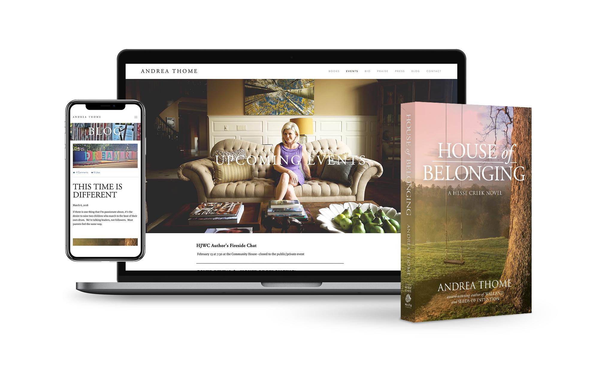 work-websites-thome.jpg