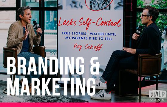 branding-marketing-4.jpg