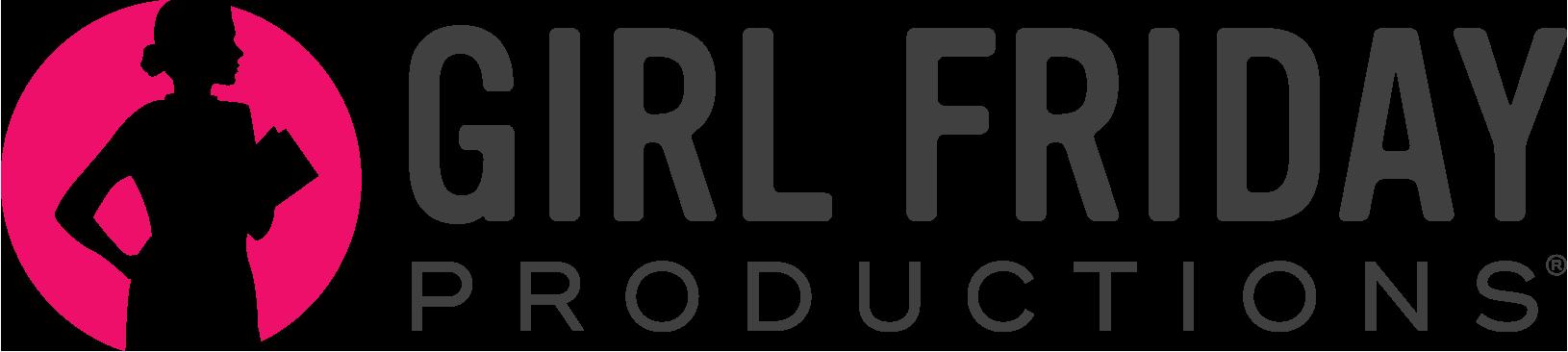 gfp-logo-pink-gray.png