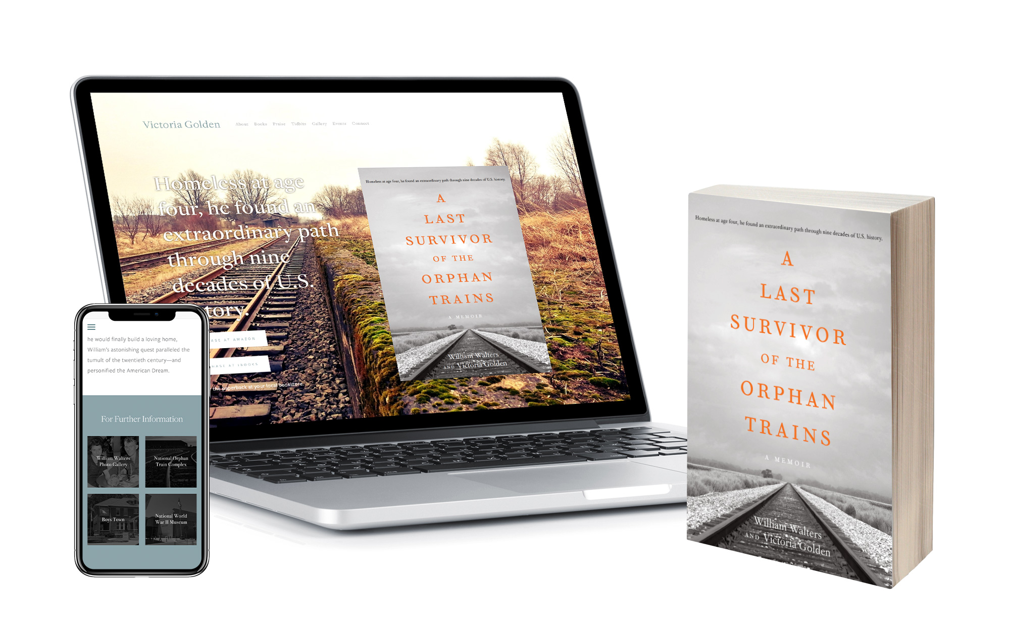 work-websites-golden.jpg