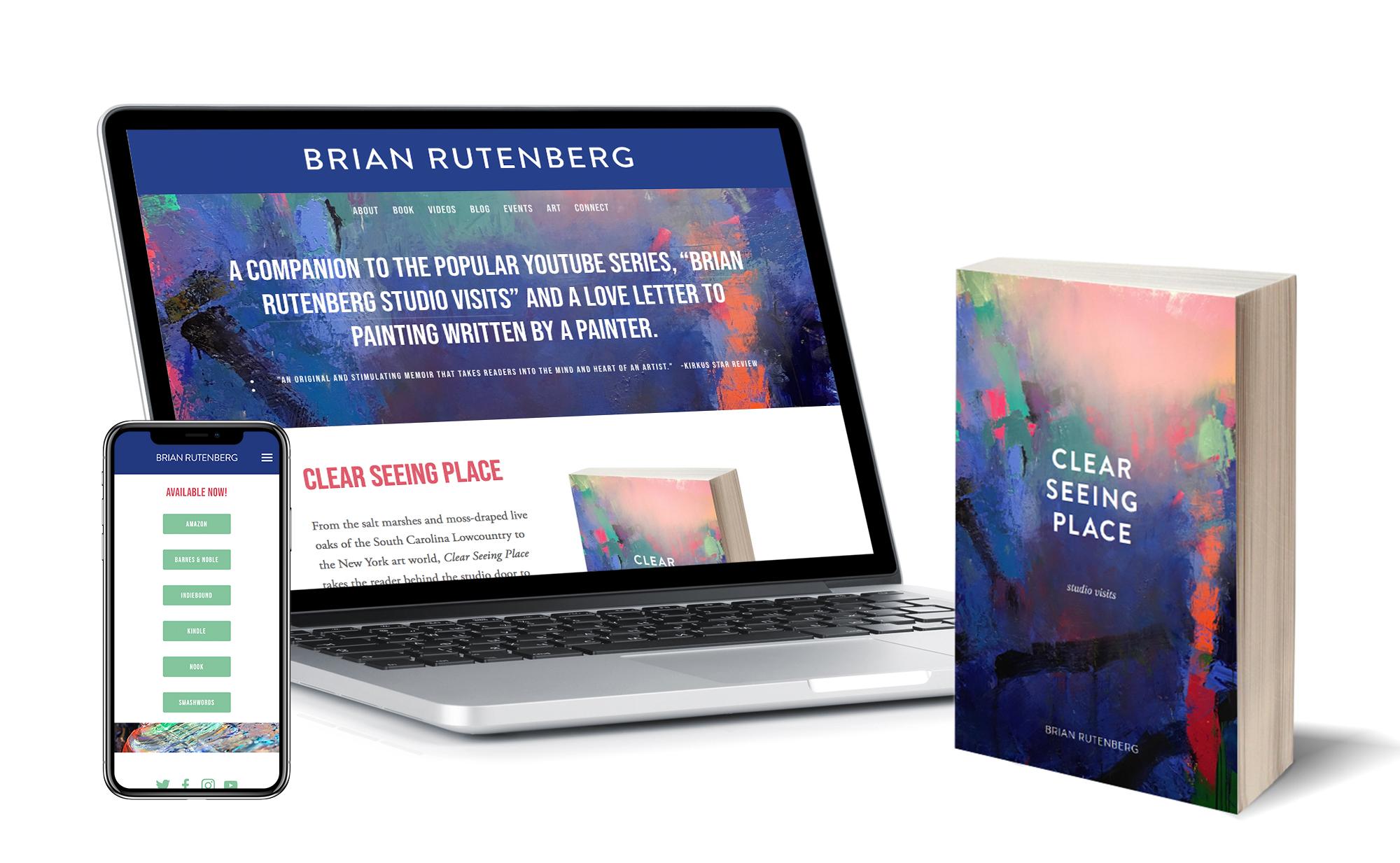 work-websites-rutenberg.jpg