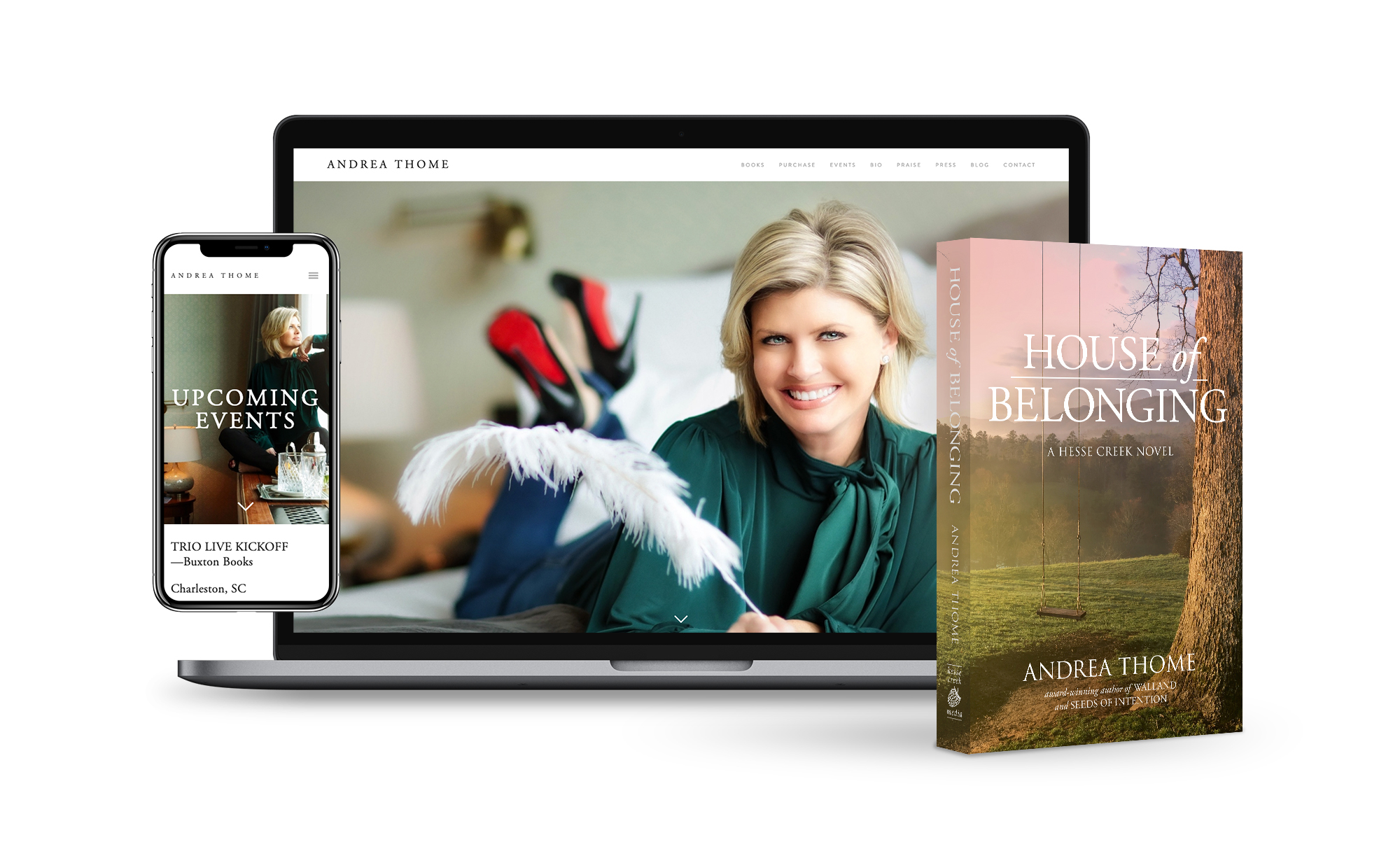 work-websites-thome-2019.jpg