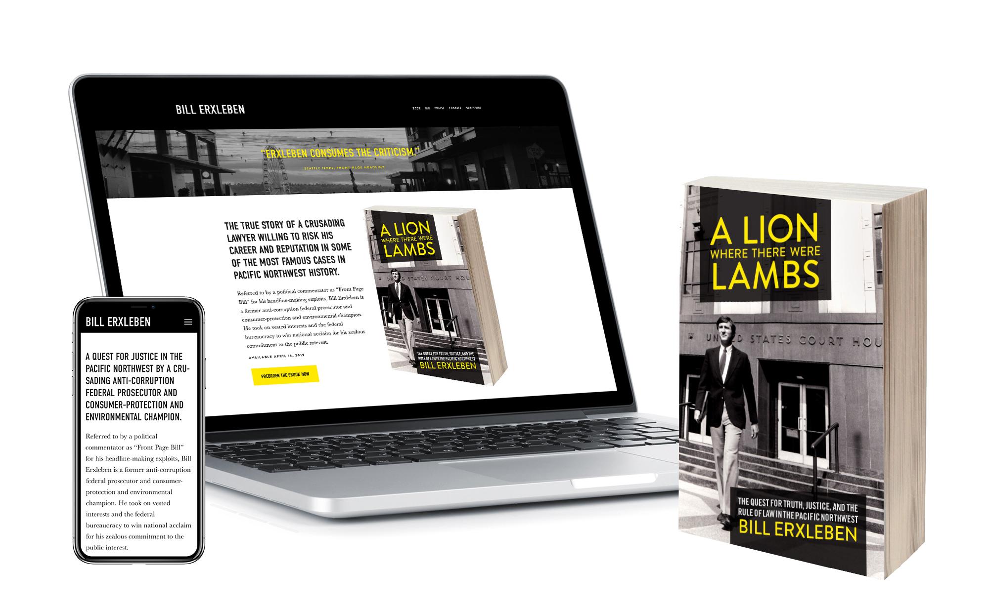 work-websites-erxleben.jpg