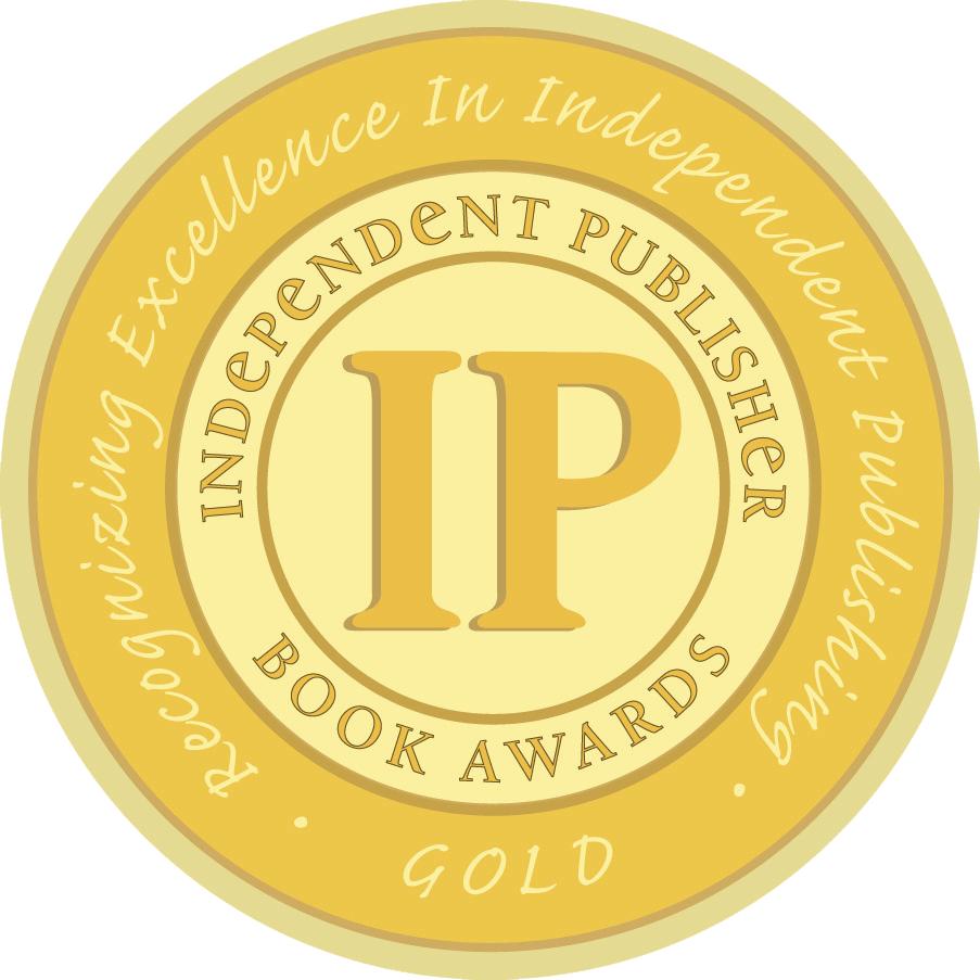 IPPY-Gold-Medal-hi-res.png