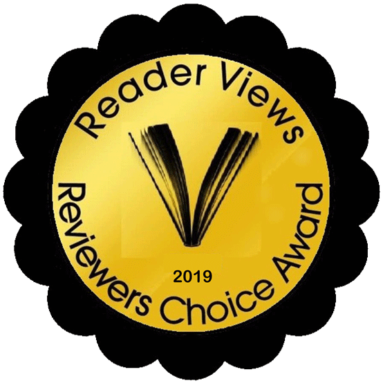 Reader-Views-Literary-Award.png