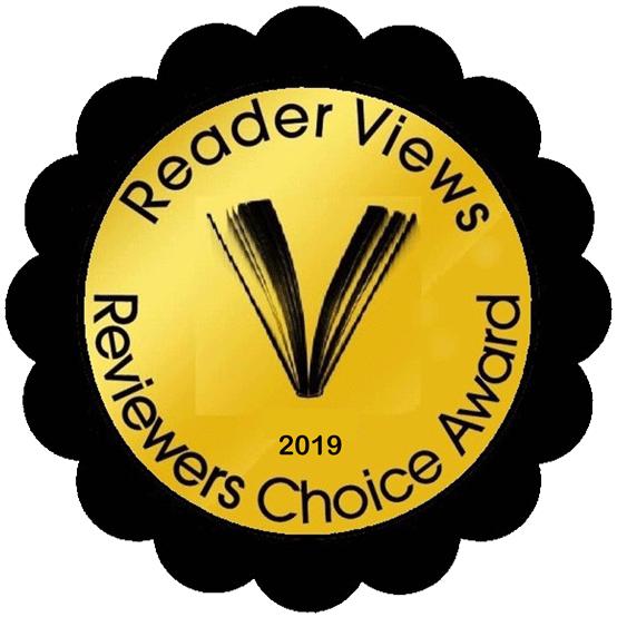 Reader-Views-Literary-Award.png