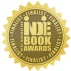 Next-Generation-Indie-Book-Awards-Finalist.png