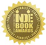 Next-Generation-Indie-Book-Awards-Finalist.png