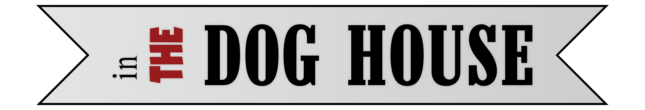 ITDH Logo REMAKE.png