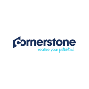 Cornerstone-Background-Check-API-300x300.png