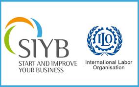 ILO SIYB Logo.png
