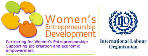 ILO WEDEE logo.png