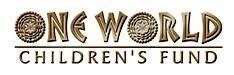 OWCF Logo.jpg