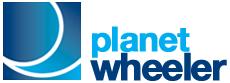 Planet-Wheeler-Logo.png