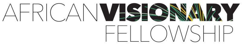 AVF-logo-800x152.jpg