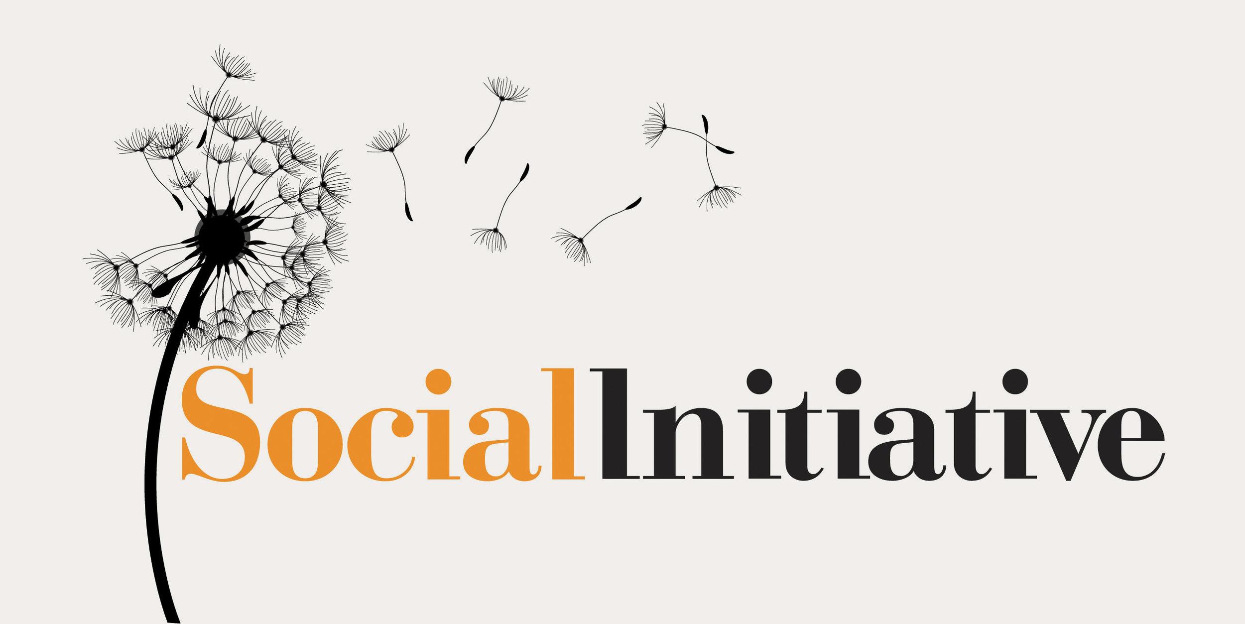 social_logo_top-1.jpg