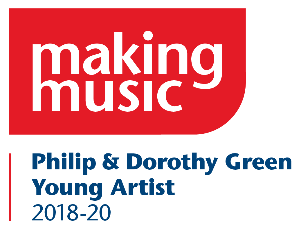 Red Philip & Dorothy Green Young Artist-Portrait.png