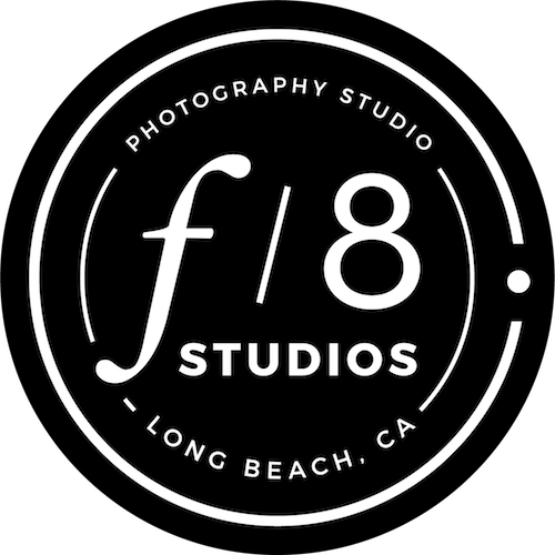 website_f8_logo_photo studio_longbeach.jpg.png