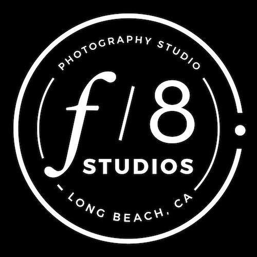 website_f8_logo_photo studio_longbeach.jpg.png