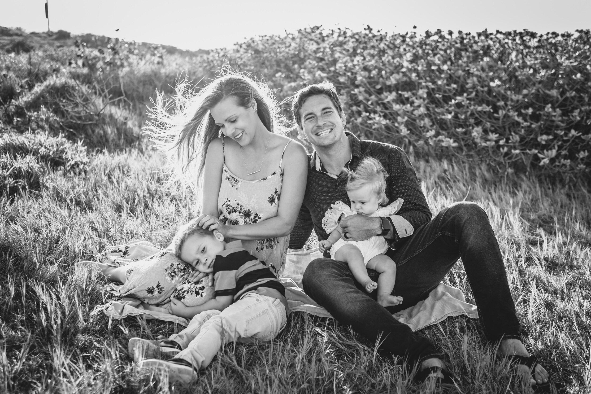 shawfamily-sunset-1.jpeg