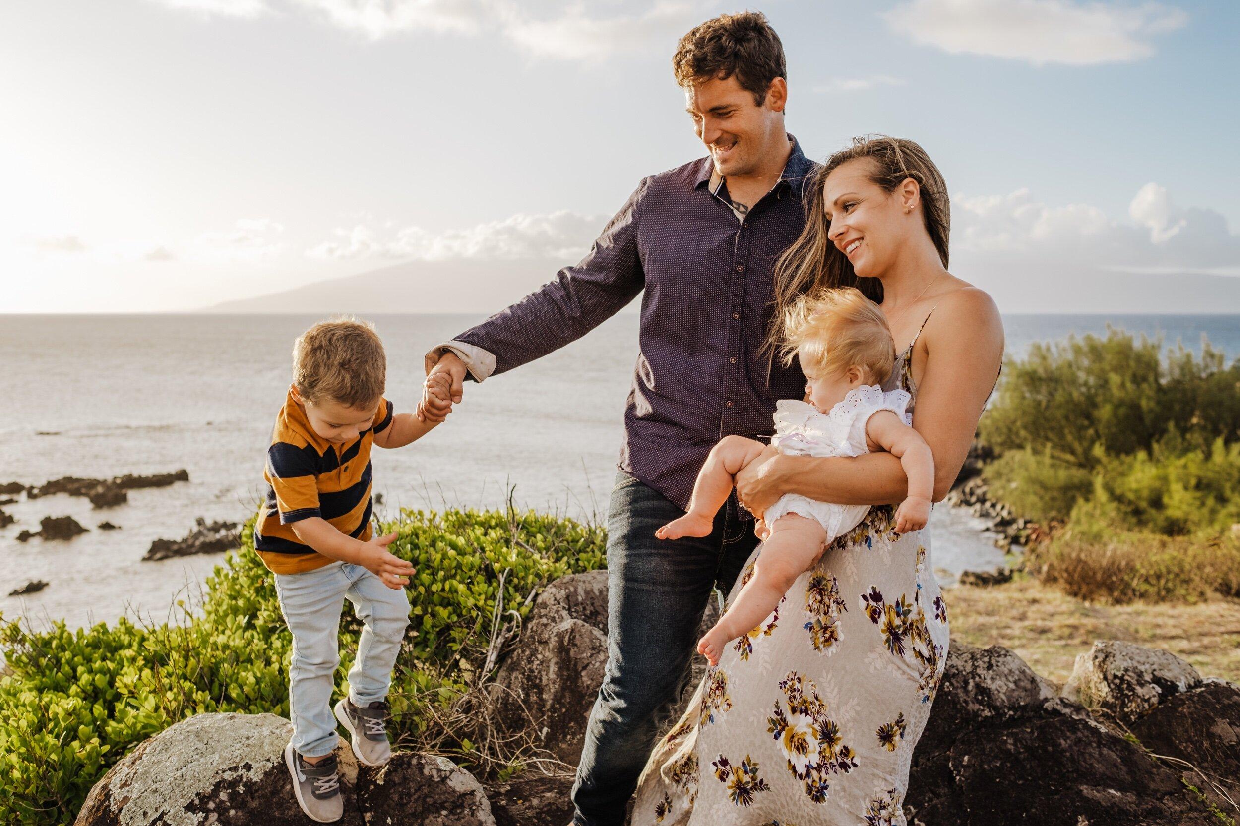 shawfamily-sunset-13.jpeg