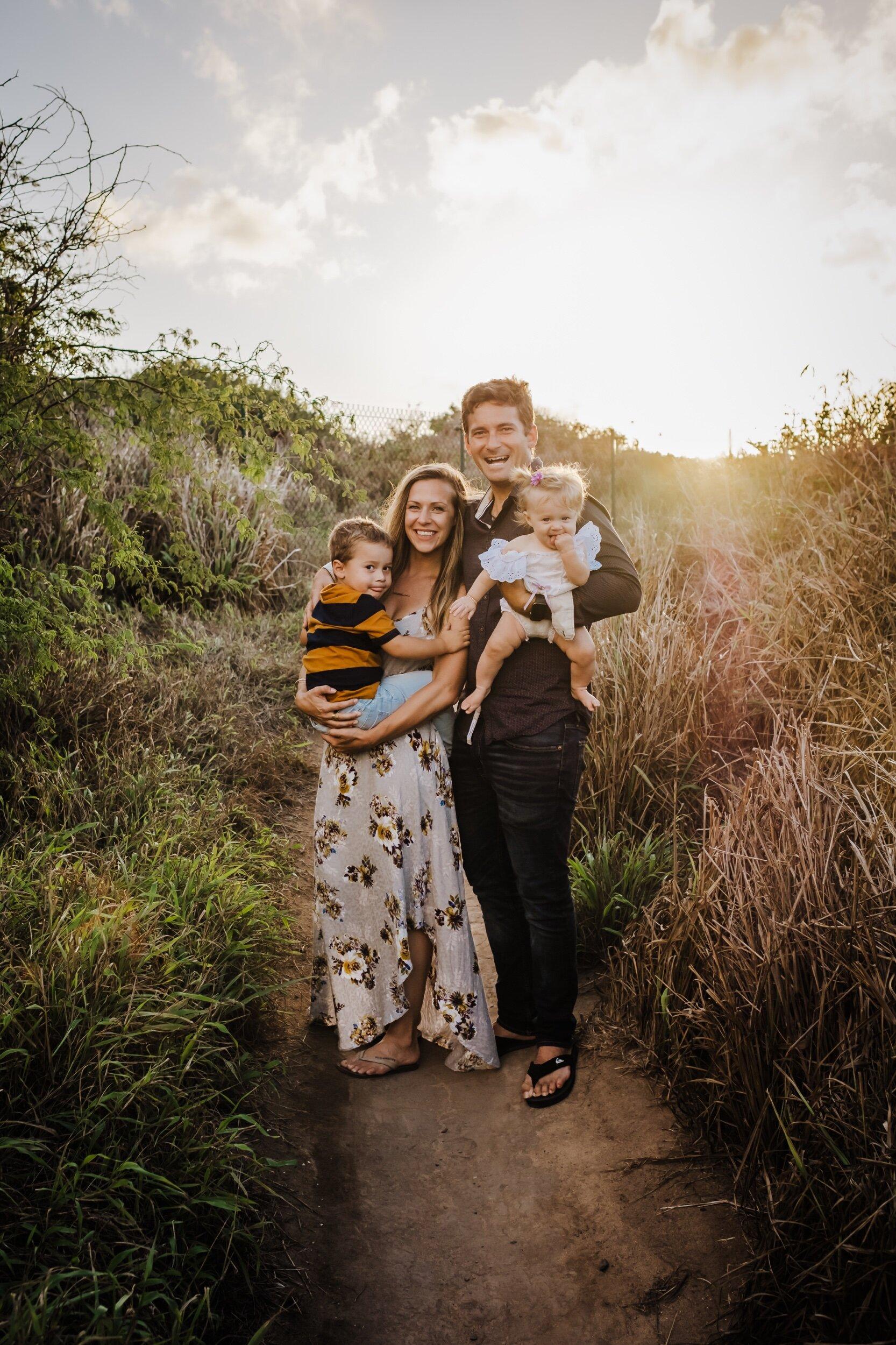 shawfamily-sunset-24.jpeg