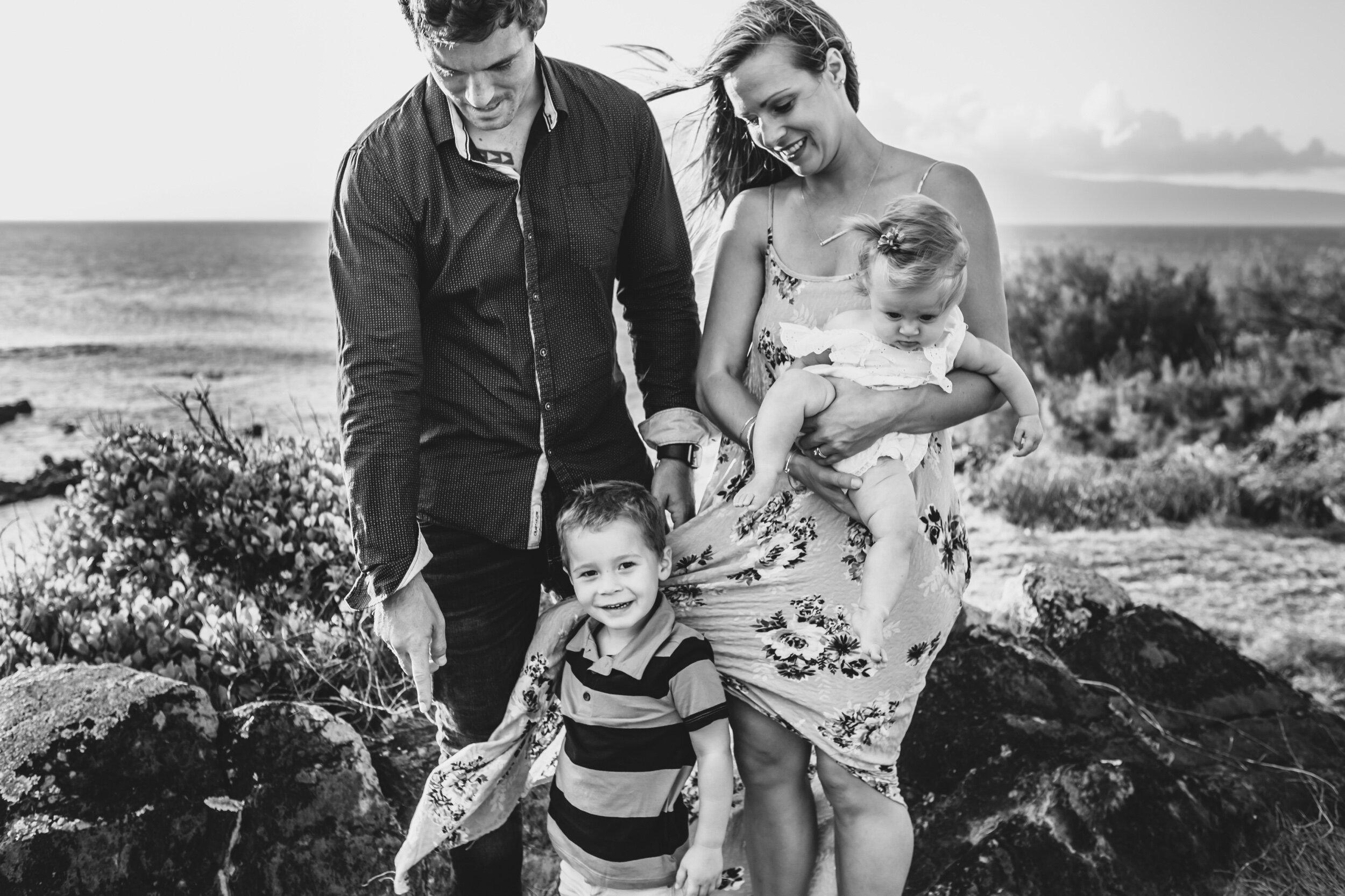 shawfamily-sunset-14.jpeg