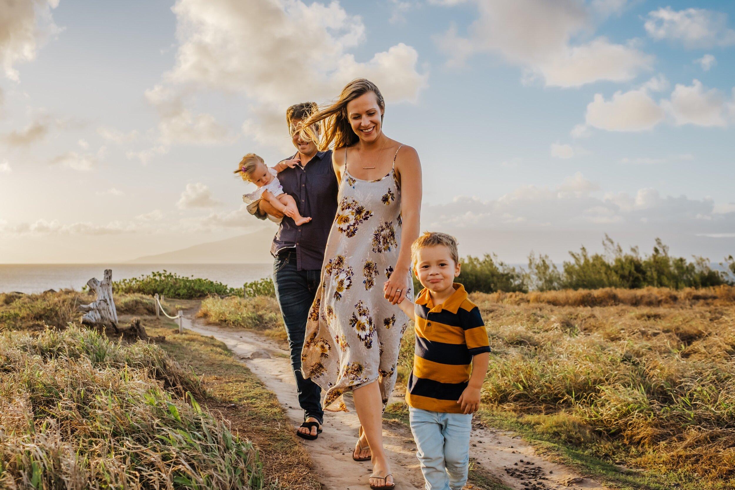 shawfamily-sunset-18.jpeg