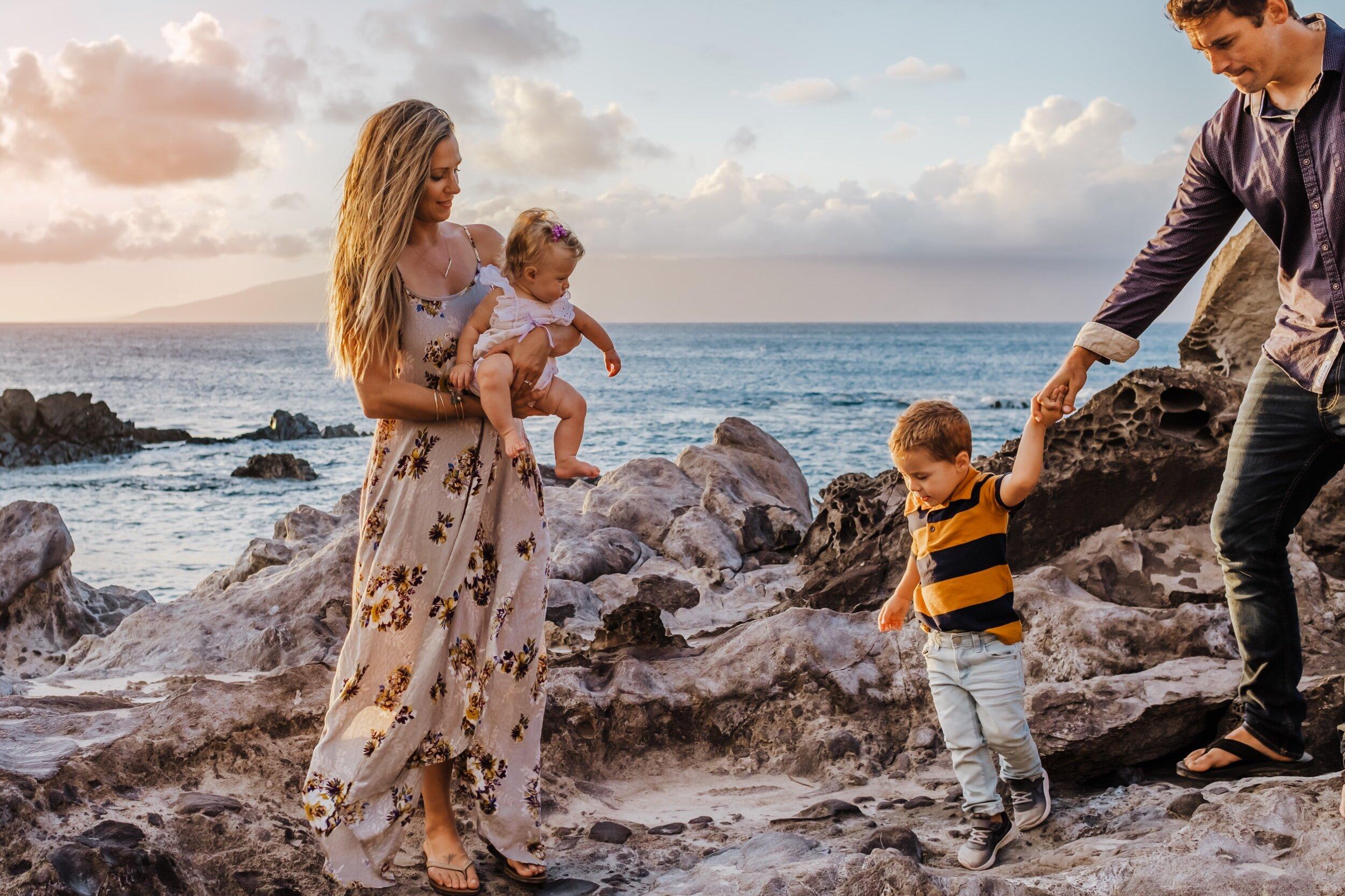 shawfamily-sunset-26.jpeg