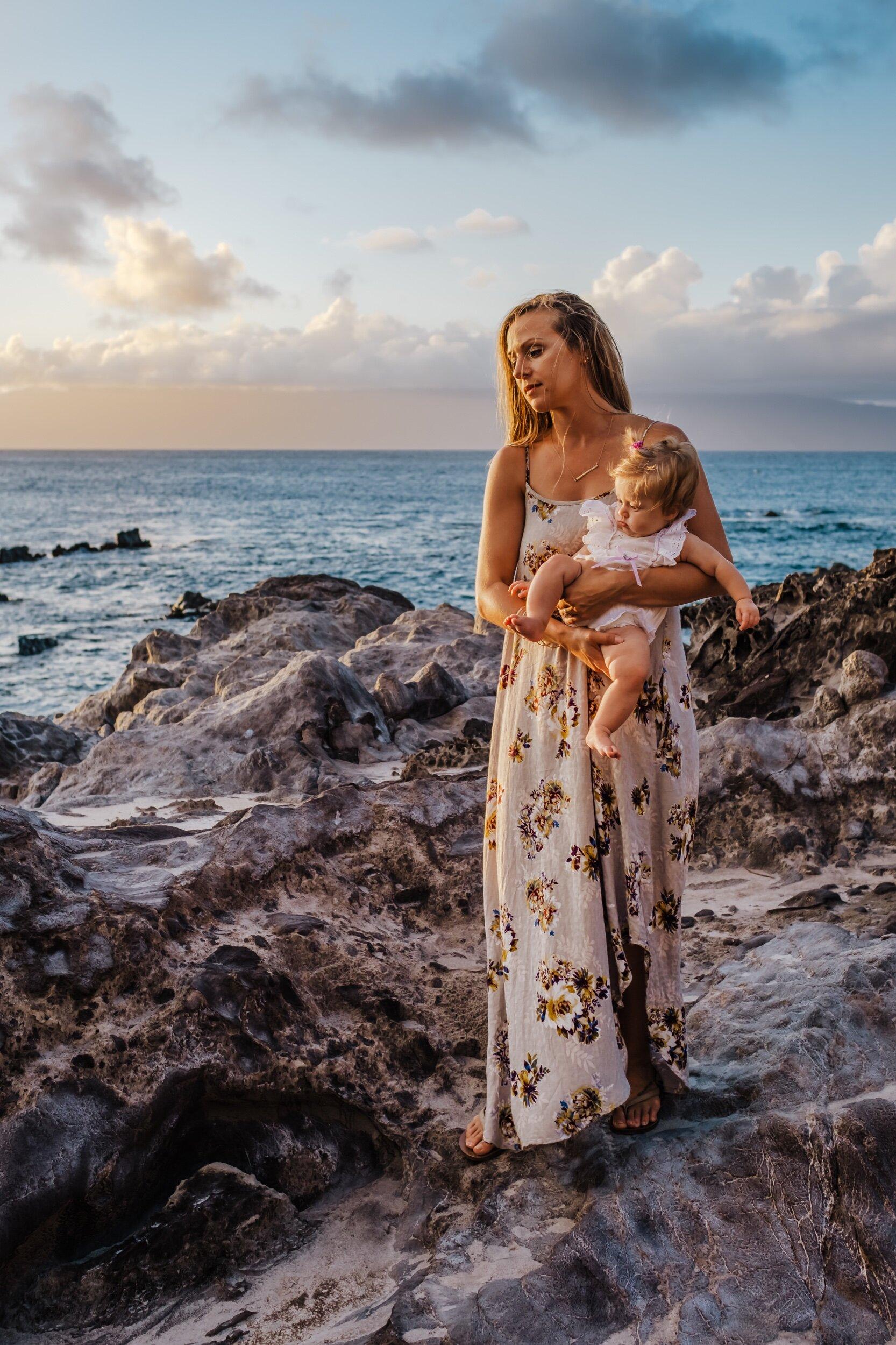shawfamily-sunset-27.jpeg