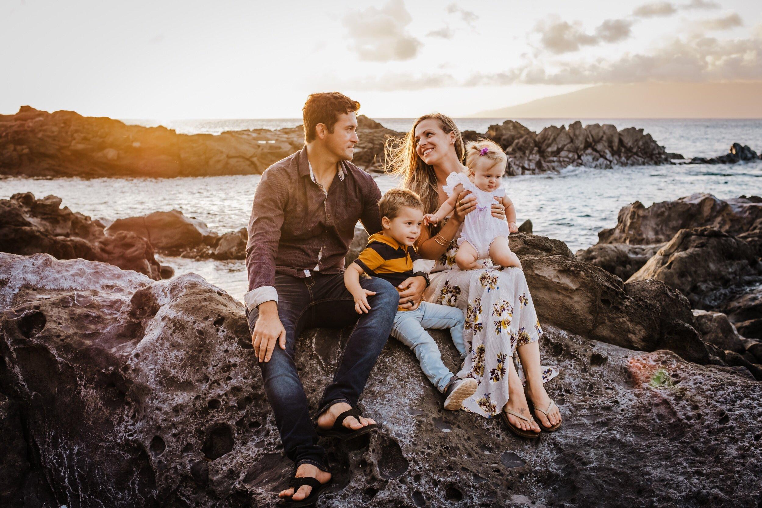 shawfamily-sunset-30.jpeg